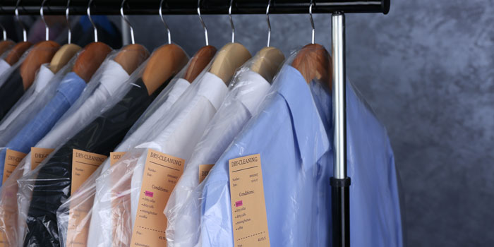 dry_cleaning